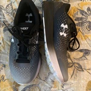 Under Armour Women's Charged Bandit 4